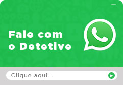 Elementar Detetive WhatsApp